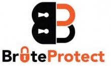 Brute Protect