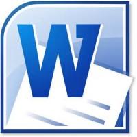 word blogging