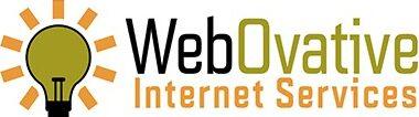 WebOvative